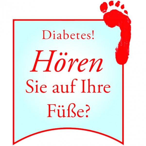 Bild 180719: D242014_am_diabetes