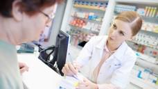Verpackungen von Importarzneimitteln sind schon wegen ihrer Optik für einige Patienten ein Problem. (c / Foto: gpointstudio / stock.adobe.com)