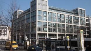 BMG will den Rx-Versandhandel selbst verbieten