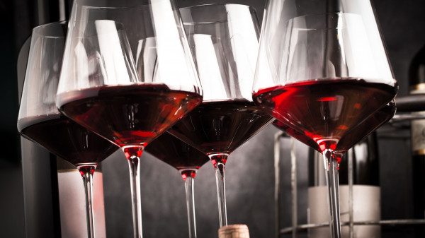 Wieviel Alkohol geht bei MTX-Therapie?
