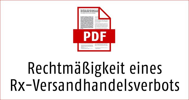 DAZ.online - News aus Pharmazie, Gesundheitspolitik und Apothekenpraxis