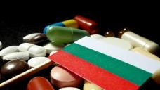 Wegen höherer Erträge fließen viele neue Arzneimittel aus Bulgarien ins Ausland. (Foto:Golden Brown / Fotolia)