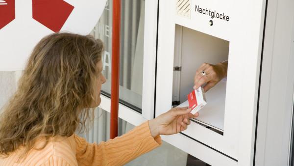 Notdienstpauschale sinkt um mehr als zwölf Euro