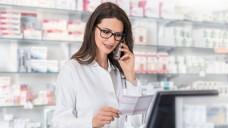 CC Pharma informiert über neuen Kommunikationskanal VoiceYou