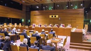 Rx-Boni werden im April weiter verhandelt