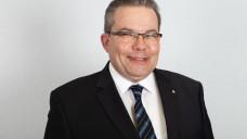 Der CDU-Landtagsabgeordnete Jens Diederichs aus Sachsen-Anhalt macht dem Pharmakonzern Stada und der Politik schwere Vorwürfe wegen der Valsartan-Krise. (s / Foto: Imago)