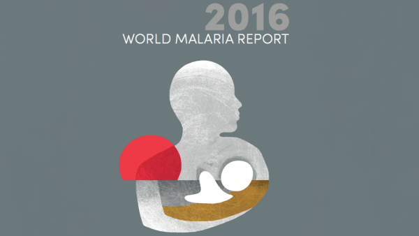 Mehr als 400.000 Malaria-Opfer pro Jahr