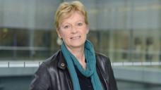 Die Grünen-GesundheitspolitikerinMaria Klein-Schmeink  fordert eine Abkehr vom Rx-Versandverbot und will das Fernverschreibungs-Verbot streichen lassen. (Foto: Grüne)