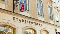 Innovativ unterwegs: Bis 2017 sollen Verordnungen in Österreich nur noch elektronisch versendet werden. (Foto: Bilderbox)