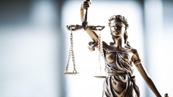 Vier Jahre Haft für Apothekenüberfall