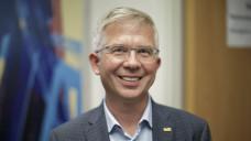 """FDP-Gesundheitspolitiker Andrew Ullmann sprach DAZ.online gegenüber ein klares """"Nein"""" zum Impfen in der Apotheke aus– dafür ein großes """"Ja"""" für eine intensivere Apotheken-Arzt-Kooperation. (Foto: Imago)"""