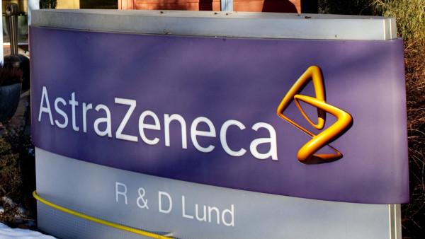 AstraZeneca gibt Narkosemittelgeschäft auf