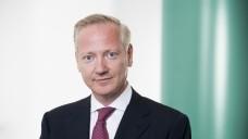 Vorsitz der Geschäftsleitung Deutschland: Marcus Freitag übernimmt. (Foto: Unternehmen)