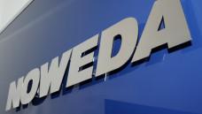 Noweda will den Betrieb von Vedono einstellen. Der Großhändler war bei der Übernahme von Ebert + Jacobi zur Genossenschaft gekommen (Foto: Noweda).