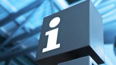 Zum Thema Valsartan gibt es derzeit viel Informationsbedarf in den Apotheken. (j / Foto:tournee / stock.adobe.com)