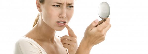 Was eine Arginin-arme Ernährung bringt