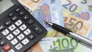 Wie viel sparen Rabattverträge wirklich?