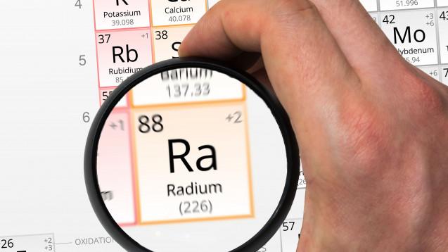 Der PRAC prüft die Risiken einer Xofigo-Therapie. (Foto: vchalup / stock.adobe.com)