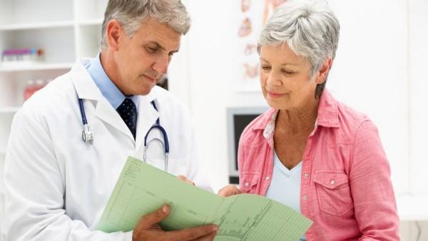 Setzen Beobachtungsstudien Arzneimittel-Sicherheit aufs Spiel?