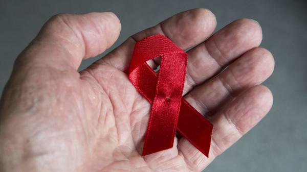 Kein Rückgang bei den HIV-Neuinfektionen