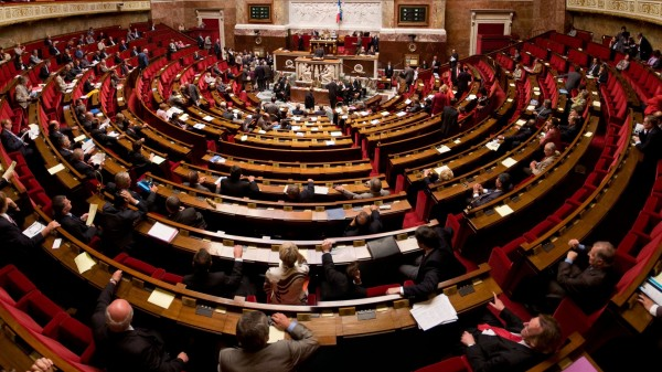 Frankreich will Opfer von Pharma-Skandal entschädigen