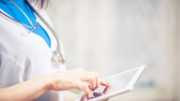 Ärzte wollen Fehlerquellen auf Rezepten verringern