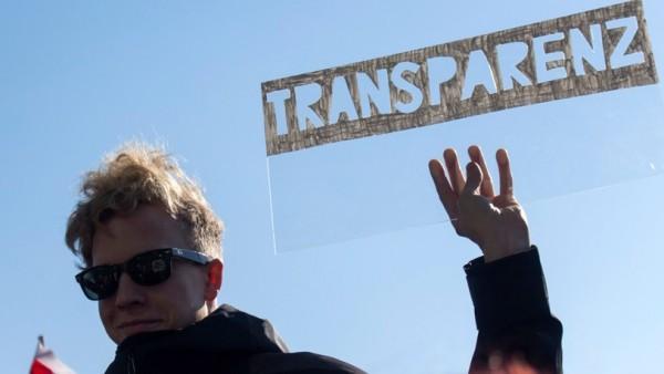 Was bedeutet das Freihandelsabkommen für das Gesundheitswesen?