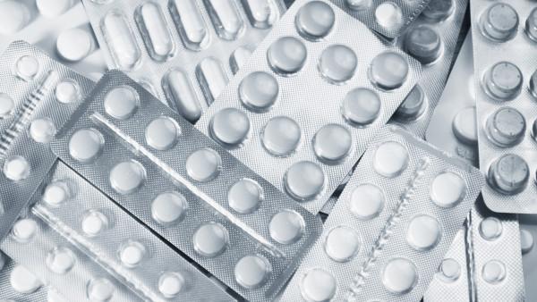 Valsartan: Actavis, Puren und Ratiopharm veröffentlichen weitere Rückrufe