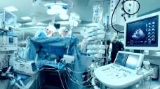 Klinikmängel sollen zukünftig stärker geahndet werden. (Foto: sudok1 / Fotolia)