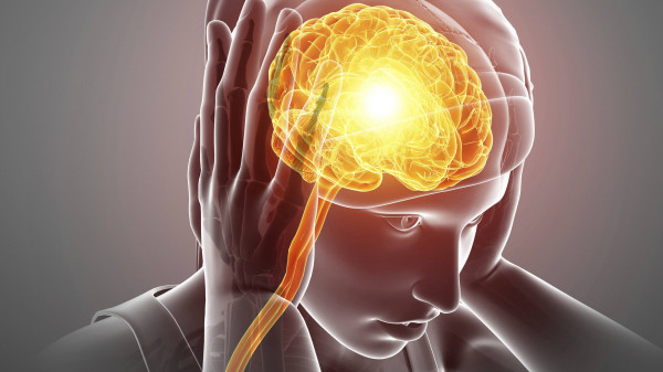 Galcanezumab: neuer Antikörper bei Migräne