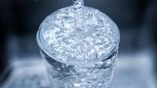 Trinkwasser hat in Deutschland nach Angaben des Umweltbundesamts (UBA) eine gute bis sehr gute Qualität. (Foto: Imago)