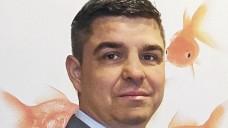 Adexas Erster Vorsitzender Andreas May: Apothekenangestellte sind auch Wählerinnen und Wähler sowie Multiplikatoren. (Foto: Adexa)