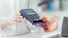Kartenzahlungsmöglichkeiten erfordern eine Extra-Information nach der DSGVO. ( r / Foto: stokkete / stock.adobe.com)