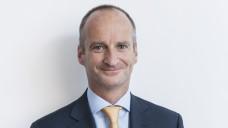 Friedemann Schmidt kann sich über einen Erfolg der ABDA für die Apotheker freuen. (Foto: ABDA)