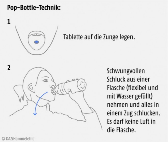 Bild 183767: D472014_Pop-Bottle-Technik_01