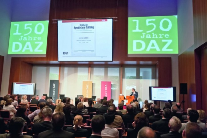 D2711_jub_Konferenz_34.jpg
