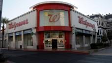 Dem US-Apothekenkonzern wurden in der Vergangenheit schon häufiger Vorwürfe wegen falschen Abrechnungen gemacht, jetzt hat sich Walgreens erneut auf eine Strafzahlung geeinigt. ( r / Foto: Imago)