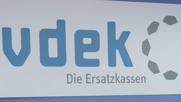 vdek: Im Einzelfall über Retaxationen entscheiden