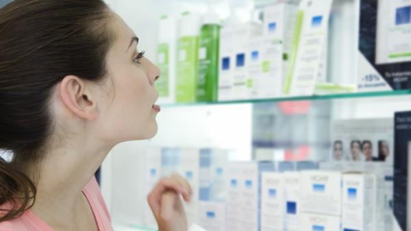 "L'Oréal verzichtet auf Werbe-Label ""apothekenexklusiv"""