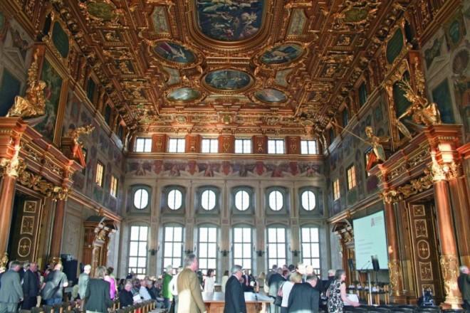 D2012_SB_goldsaal.jpg