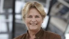 Maria Michalk ist die neue gesundheitspolitische Sprecherin der CDU/CSU-Bundestagsfraktion. (Foto: Laurence Chaperon)