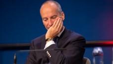 ABDA-Präsident Friedemann Schmidt (hier auf der Expopharm 2018) findet es bedauerlich, wie sich die EU-Kommission in Sachen Rx-Preisbindung verhält. (c / Foto: Schelbert)