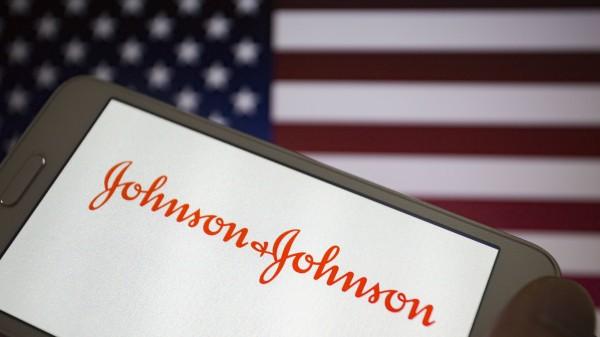 Gynäkomastie durch Risperdal: Milliardenurteil gegen Johnson & Johnson