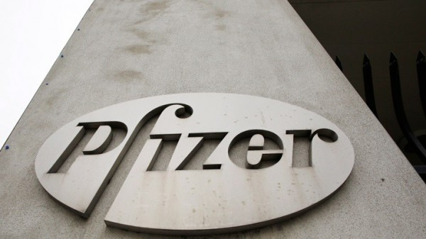 Pfizer will Allergan schlucken