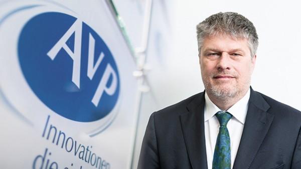 Die AvP-Pleite aus Sicht der Apothekerverbände