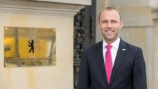 Sebastian Czaja (FDP): Bundesgesundheitsminister Spahn (CDU) muss in der Lunapharm-Affäre aktiv werden. (c / Foto: FDP Berlin)