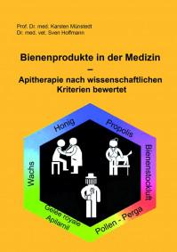 D3212_wt_fm_Bienenprodukte.jpg