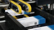 Seit dem 9. Februar 2019 ist in Deutschland das Fälschungsschutzsystem Securpharm aktiv. Laut Bundesregierung wurde noch kein einziger Fälschungsfall aufgedeckt und die Apotheker sollen für ihre Mehrarbeit nicht vergütet werden. Die Linksfraktion kritisiert das. (c / Foto: Securpharm)