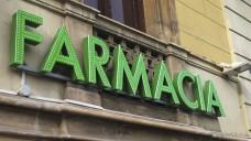 Auch in Spanien arbeiten die meisten Apotheker in öffentlichen Apotheken. (Foto: nickos / stock.adobe.com)