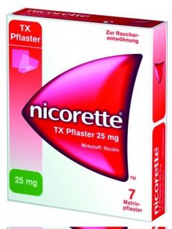 D1910_wt_pp_Nicorette.jpg
